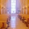 ㊗️祝御結婚㊗️