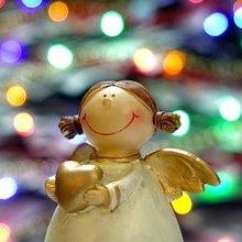 💖婚活の天使が訪れるかも!💖