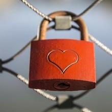 💖婚活の成功の鍵は!○○!💖